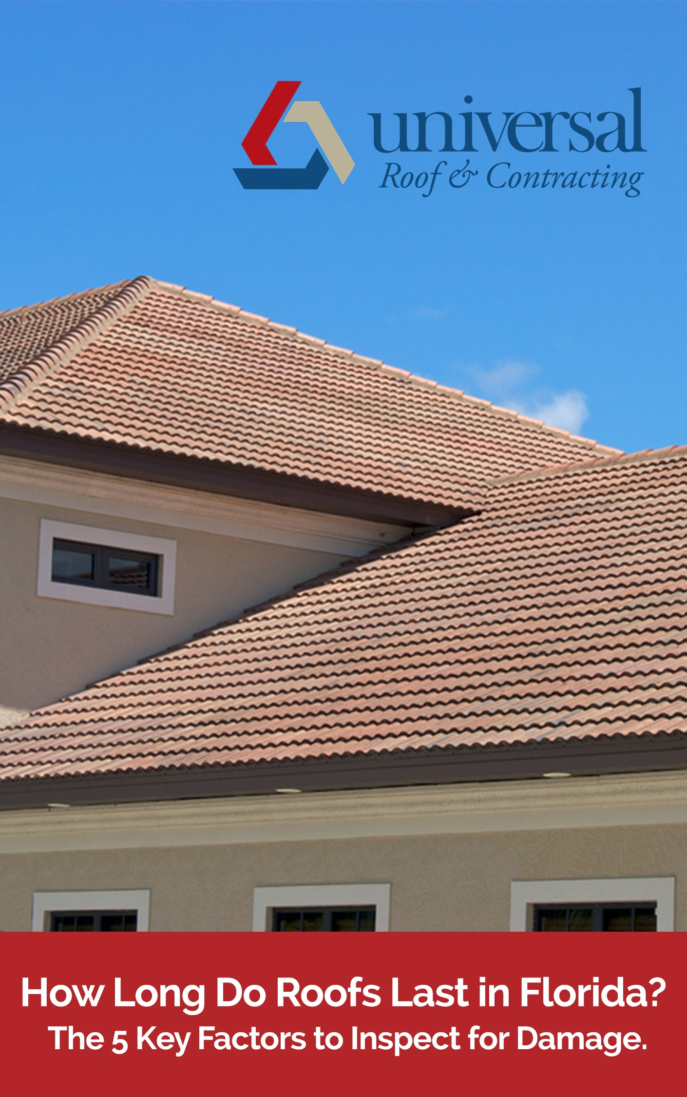 free download how long do roofs last in florida